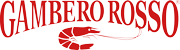 Gambero Rosso Logo